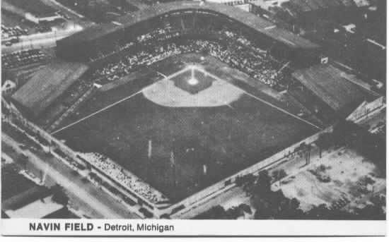DetroitsNavinFieldBWPC.jpg
