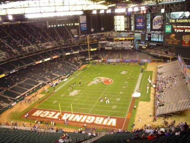 diamondbacks stadium - photo #5
