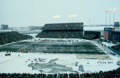 metropolitan stadium minneapolis - Google Search | Stadiums I've ...