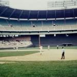 Rfk Stadium History Photos And More Of The Washington