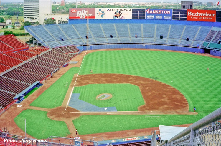 Arlington stadium history photos and more of the texas rangers arlington stadium history photos and more of the texas rangers former ballpark malvernweather