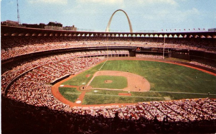 Cost Of Building A Baseball Stadium