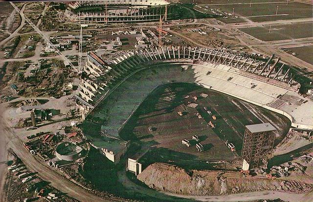 Stadium Suite Cost To Build