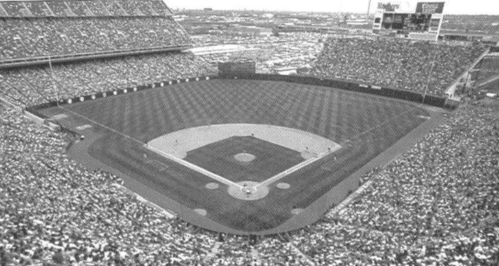 Mile high stadium history photos and more of the colorado rockies however the denver broncos continued to play at mile high stadium until the end of the 2000 nfl season the stadium was demolished during the winter of malvernweather