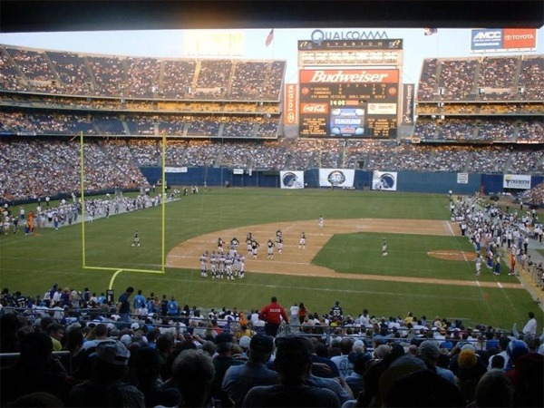 jack murphy stadium