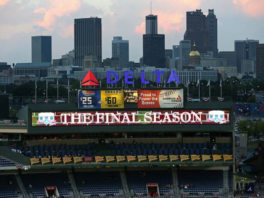 636106516473716045-usp-mlb-philadelphia-phillies-at-atlanta-braves