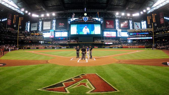 Ballpark Amp Stadium News Ballparks Of Baseball