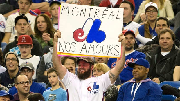 expos-fans-140328-1180